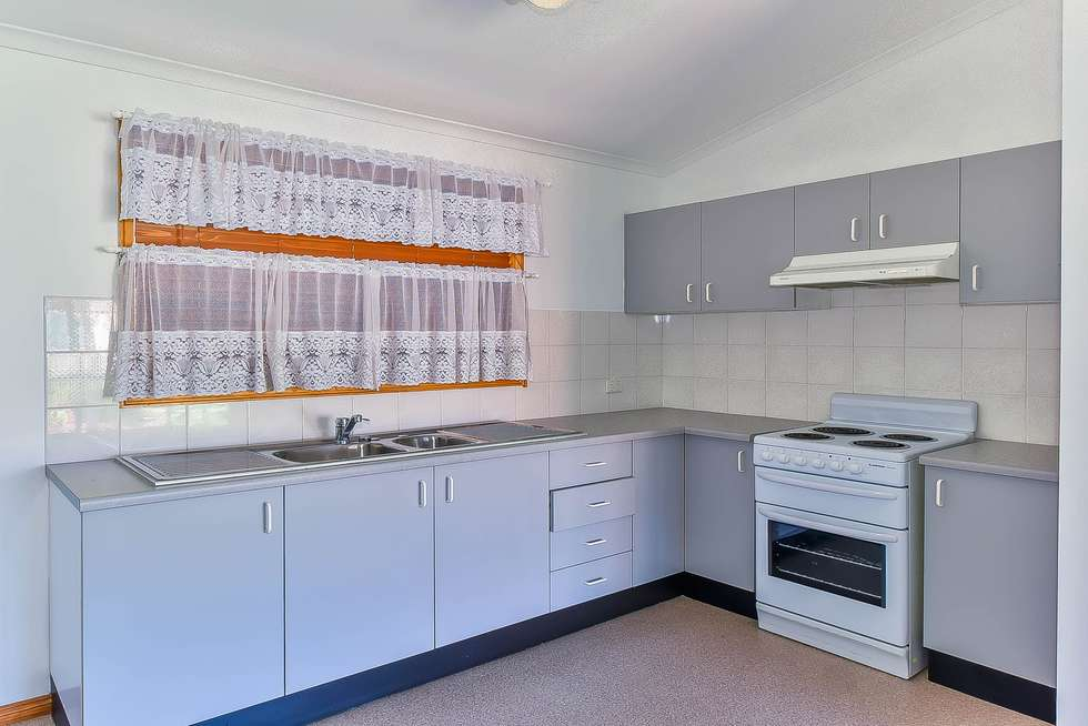 Second view of Homely villa listing, 3/25-33 Abelia Street, Tahmoor NSW 2573
