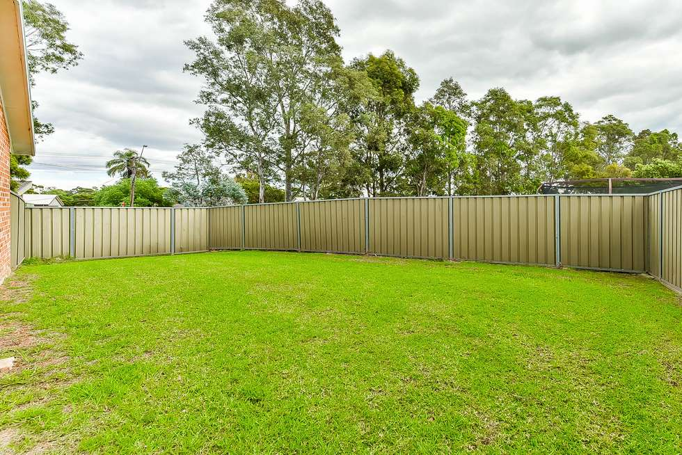 Third view of Homely villa listing, 3/25-33 Abelia Street, Tahmoor NSW 2573