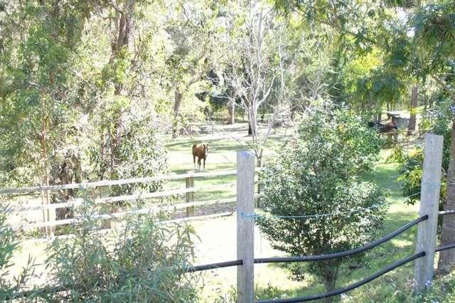 68 Bluegum Drive, Wonglepong QLD 4275