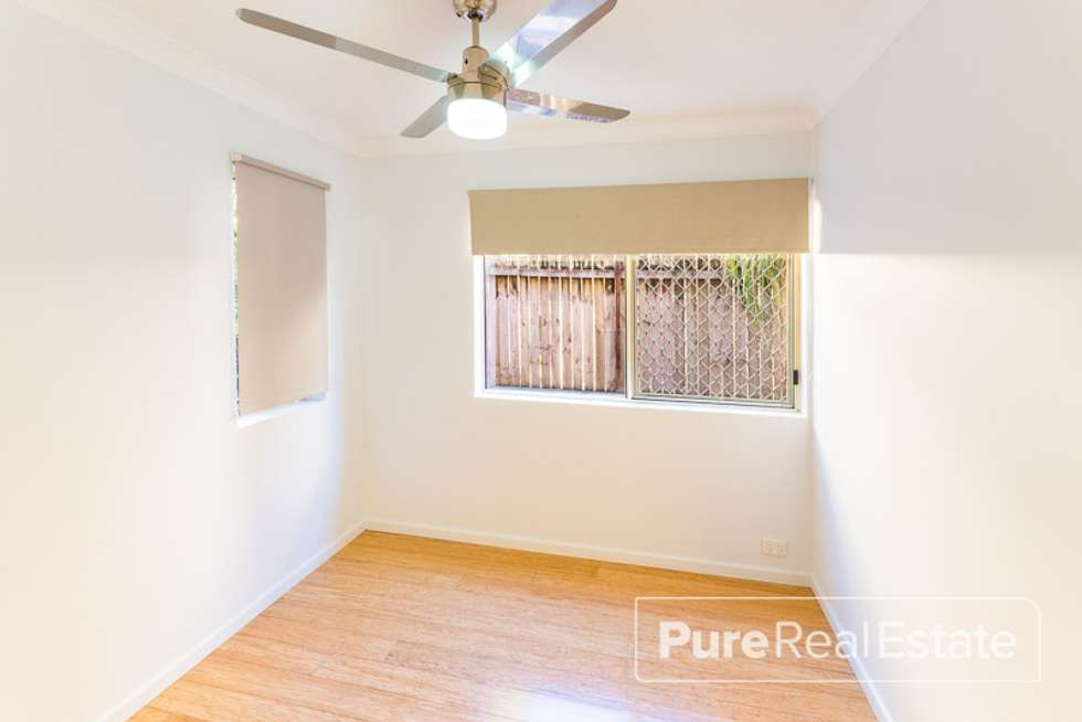 Second view of Homely unit listing, 5/30 Rise Street, Mount Gravatt East QLD 4122
