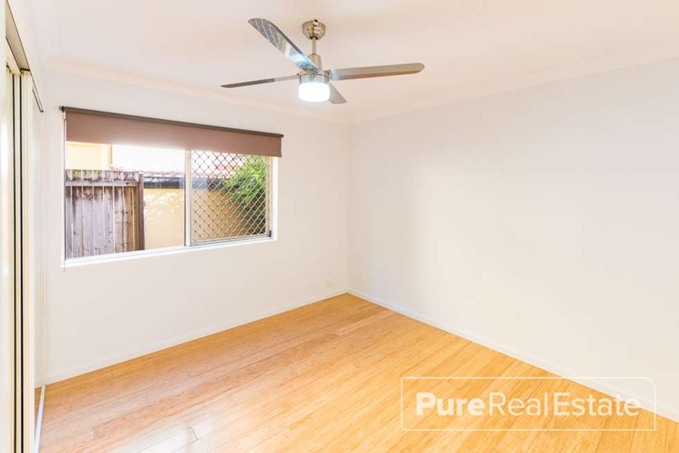 Third view of Homely unit listing, 5/30 Rise Street, Mount Gravatt East QLD 4122