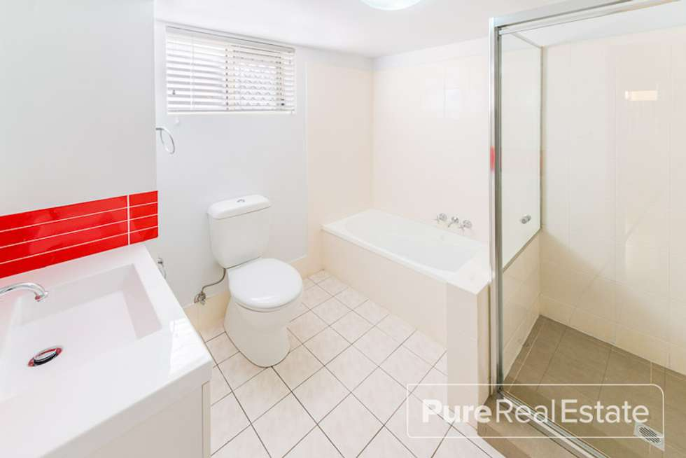 Fourth view of Homely unit listing, 5/30 Rise Street, Mount Gravatt East QLD 4122