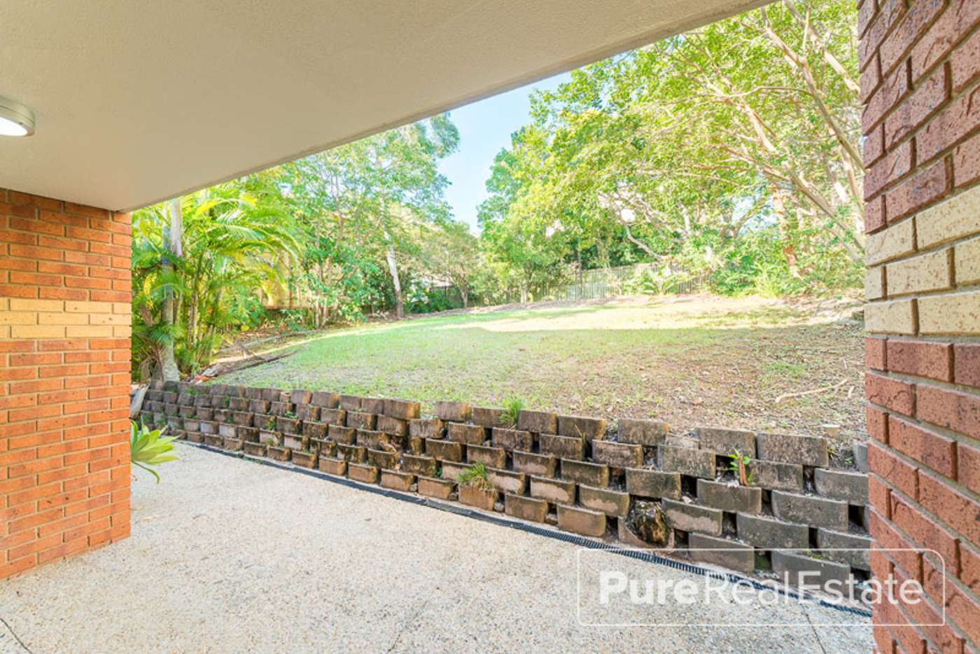Sixth view of Homely unit listing, 5/30 Rise Street, Mount Gravatt East QLD 4122