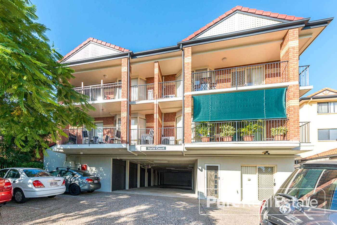 Seventh view of Homely unit listing, 5/30 Rise Street, Mount Gravatt East QLD 4122