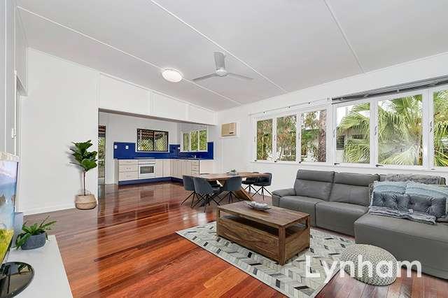 27 Ellimatta Avenue, Cranbrook QLD 4814