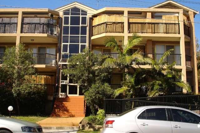 8-16 Aboukir Street, Rockdale NSW 2216
