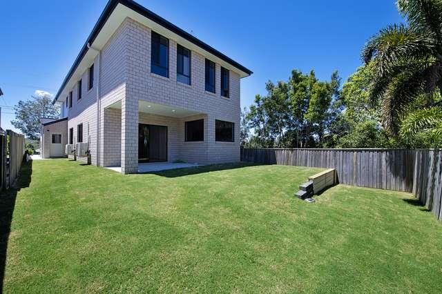 150 Daisy Hill Road, Daisy Hill QLD 4127