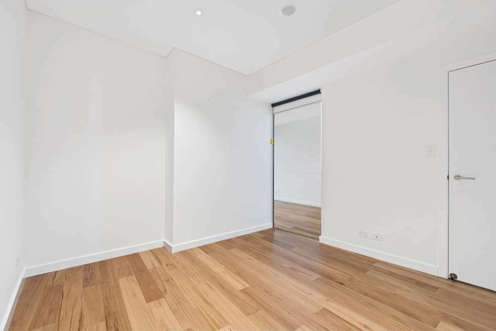 Second view of Homely unit listing, 3113/222 MARGARET STREET, Brisbane City QLD 4000