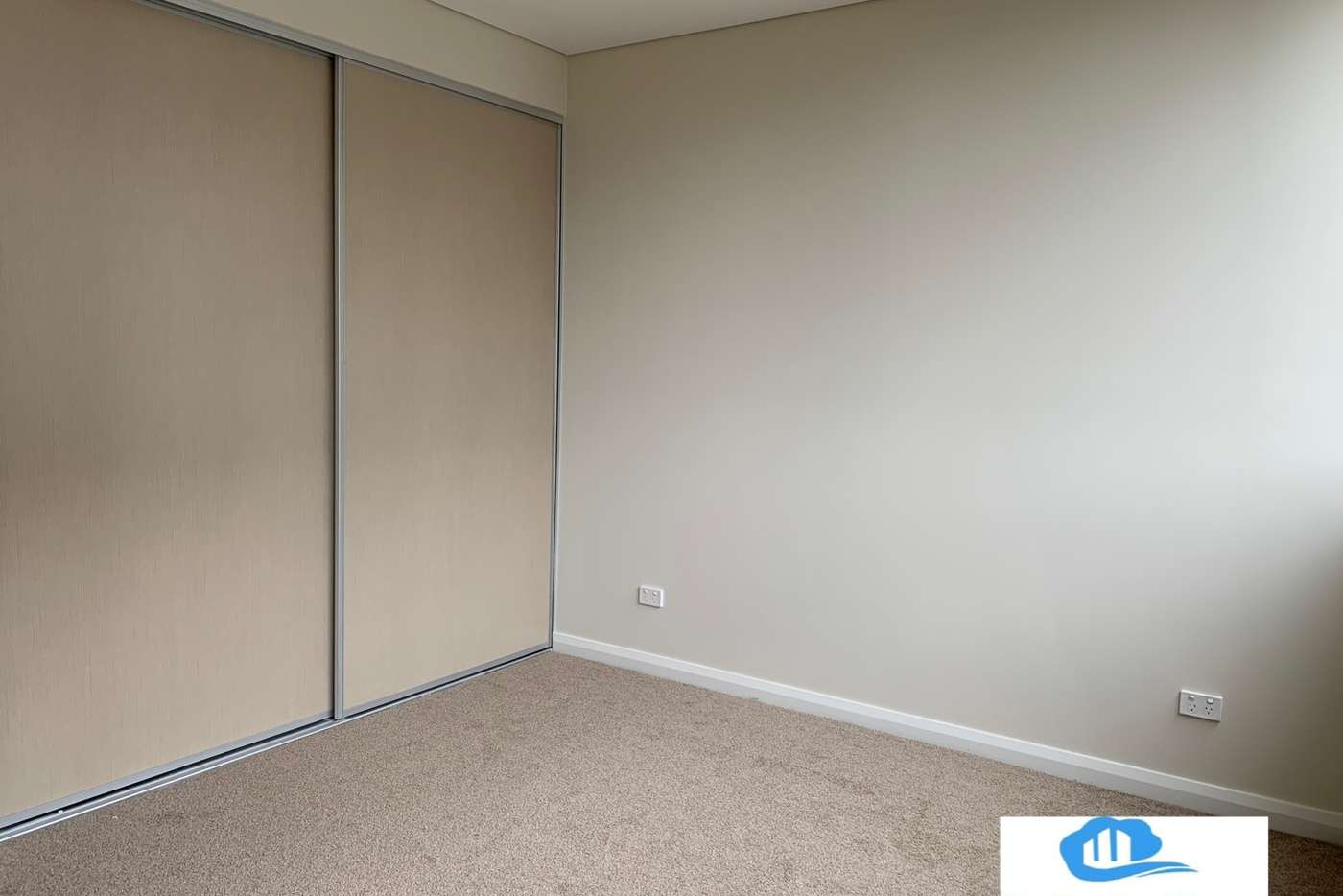 Sixth view of Homely apartment listing, 14X/10 Thallon Street, Carlingford NSW 2118