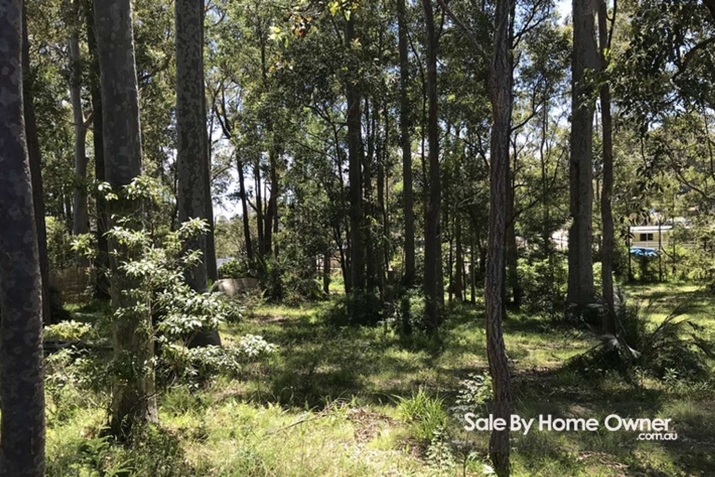 Main view of Homely residentialLand listing, 67 Edward Road, Batehaven NSW 2536