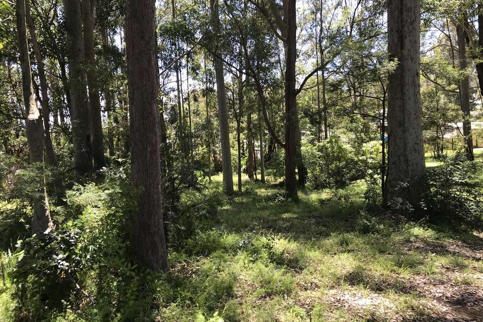 Second view of Homely residentialLand listing, 67 Edward Road, Batehaven NSW 2536