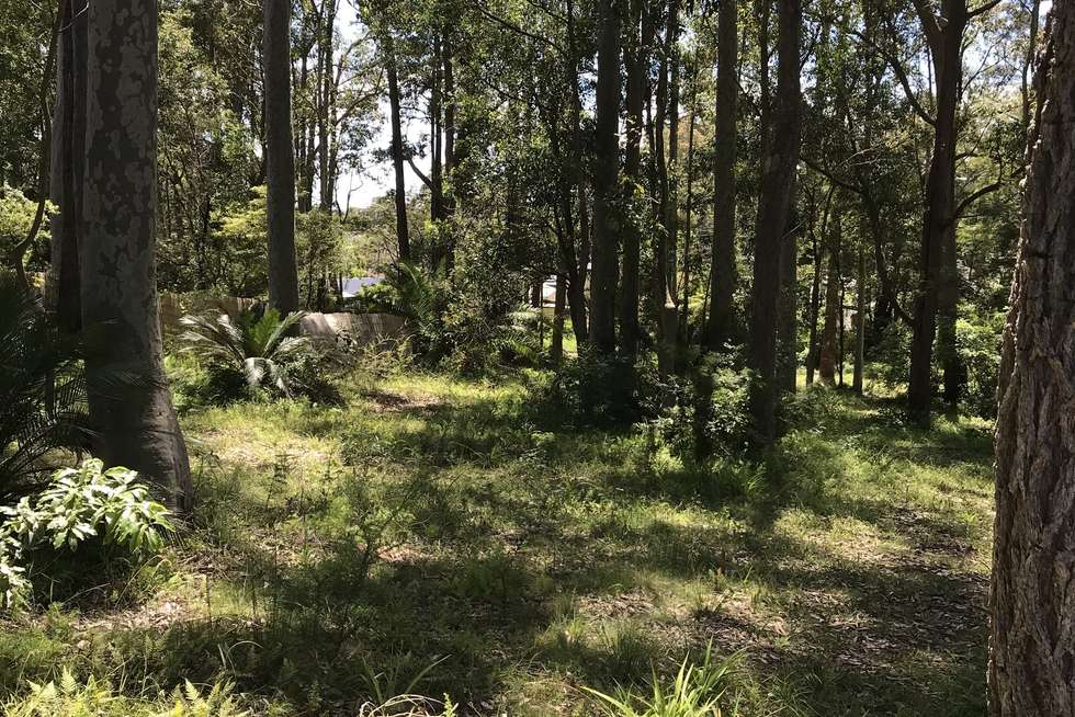 Fourth view of Homely residentialLand listing, 67 Edward Road, Batehaven NSW 2536
