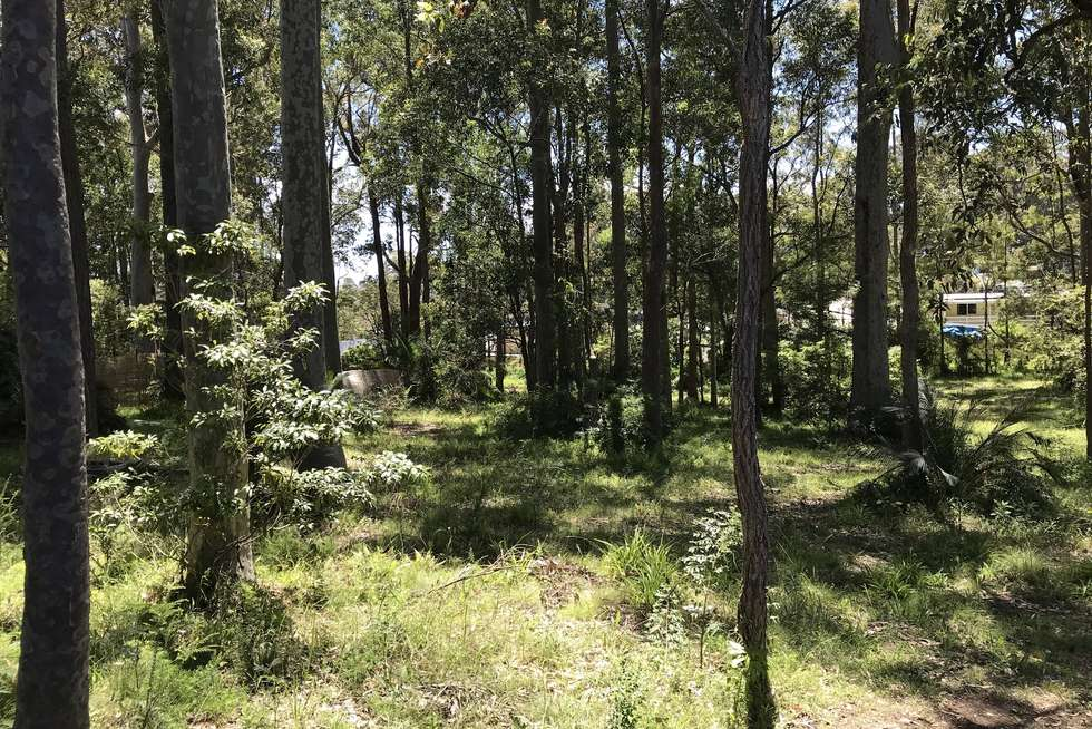 Fifth view of Homely residentialLand listing, 67 Edward Road, Batehaven NSW 2536