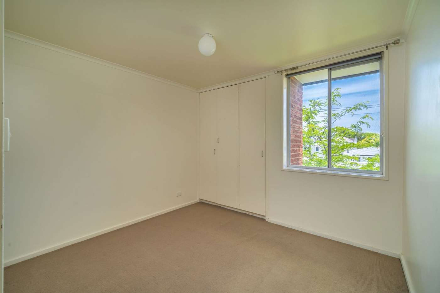 Sixth view of Homely apartment listing, 15/334 Princes Street, Port Melbourne VIC 3207