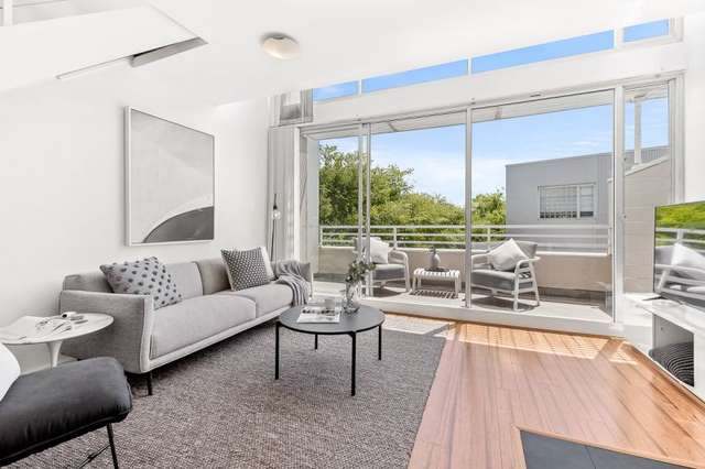 30/21 Coulson Street, Erskineville NSW 2043