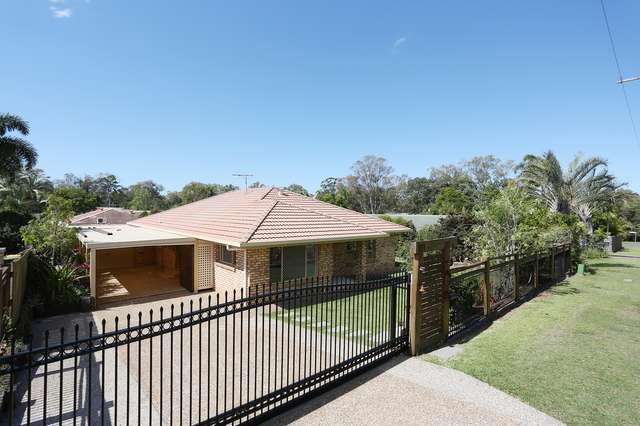 103 South Street, Cleveland QLD 4163