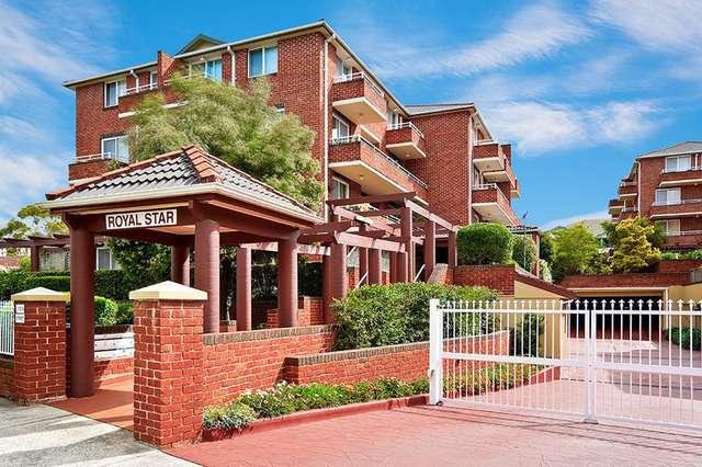 3/3 Elva Street, Strathfield NSW 2135