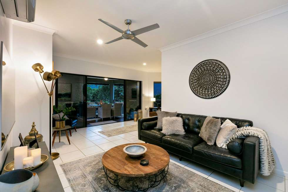 Fifth view of Homely house listing, 2 Stapleton Close, Redlynch QLD 4870