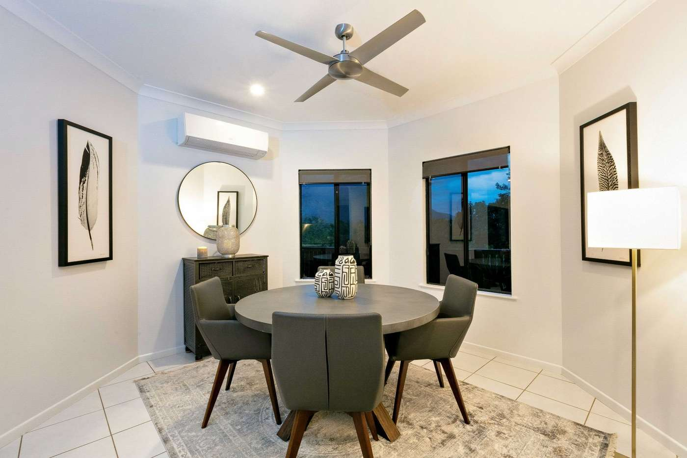 Seventh view of Homely house listing, 2 Stapleton Close, Redlynch QLD 4870