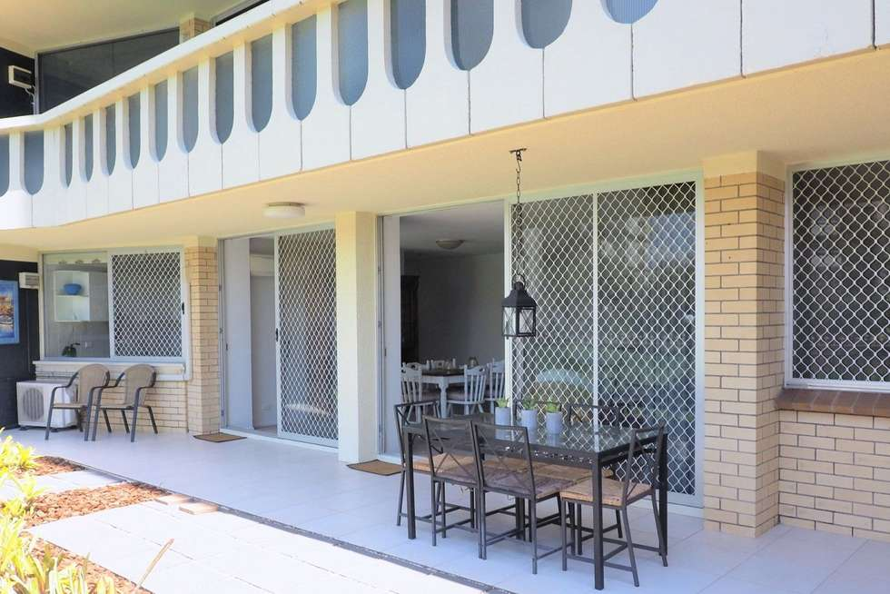 Fourth view of Homely unit listing, 1/40-46 Sandford Street, St Lucia QLD 4067