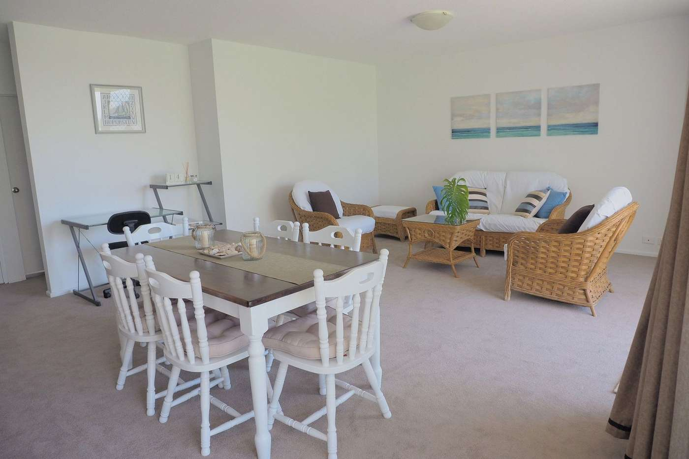 Sixth view of Homely unit listing, 1/40-46 Sandford Street, St Lucia QLD 4067