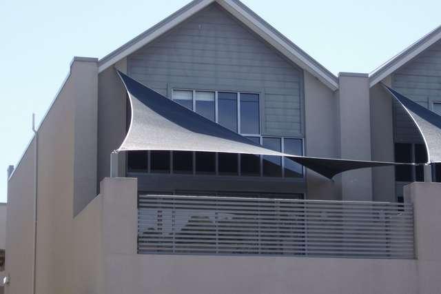 8/5-9 Silas St, East Fremantle WA 6158