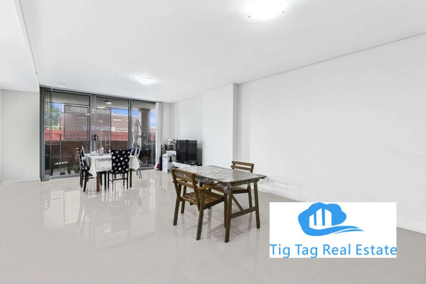 Sixth view of Homely apartment listing, 29 Hunter Street, Parramatta NSW 2150