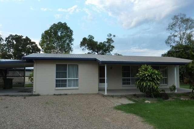 5 Christian Court, Mount Louisa QLD 4814