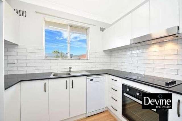 8/123 Queen Street, North Strathfield NSW 2137