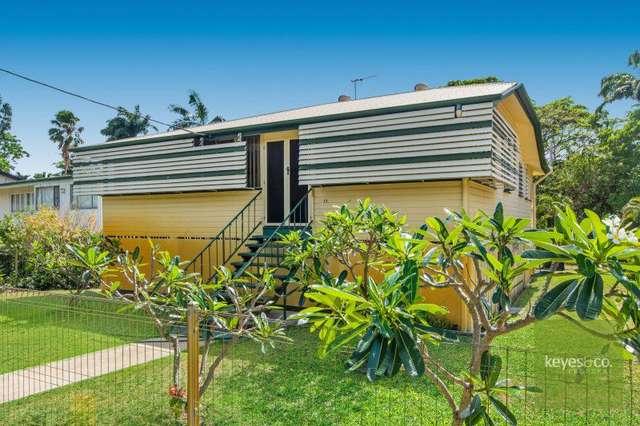 13 Mindham Street, Mysterton QLD 4812