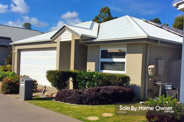 97/19 Trading Post Rd, Cooroy QLD 4563