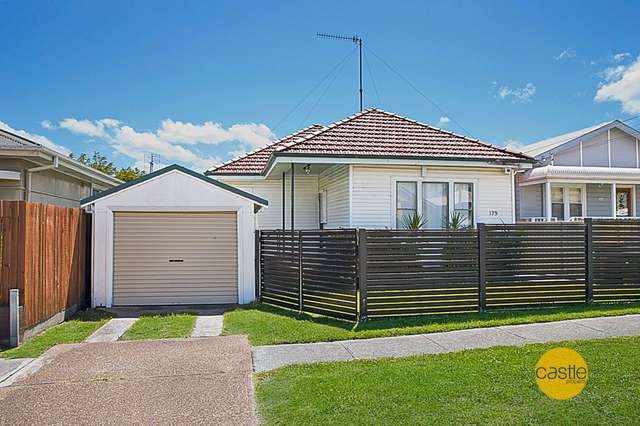 179 Turton Rd, Waratah NSW 2298