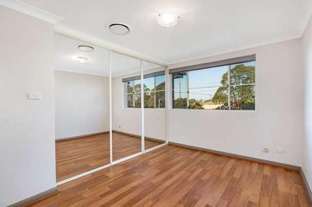 1/59 Queen Street, North Strathfield NSW 2137