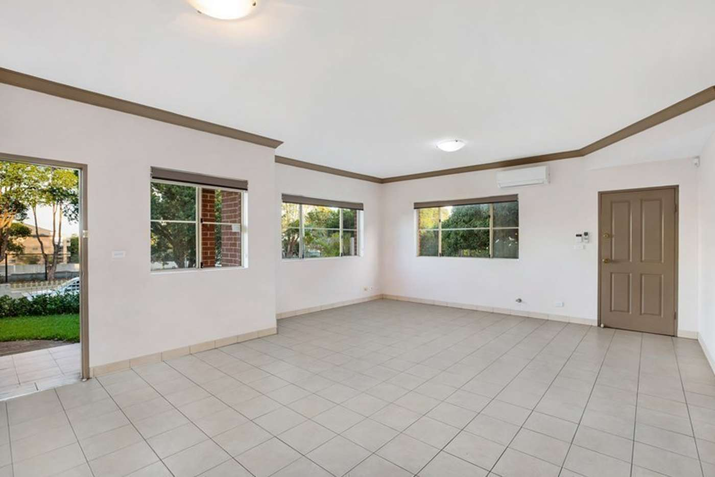 Fifth view of Homely townhouse listing, 1/59 Queen Street, North Strathfield NSW 2137