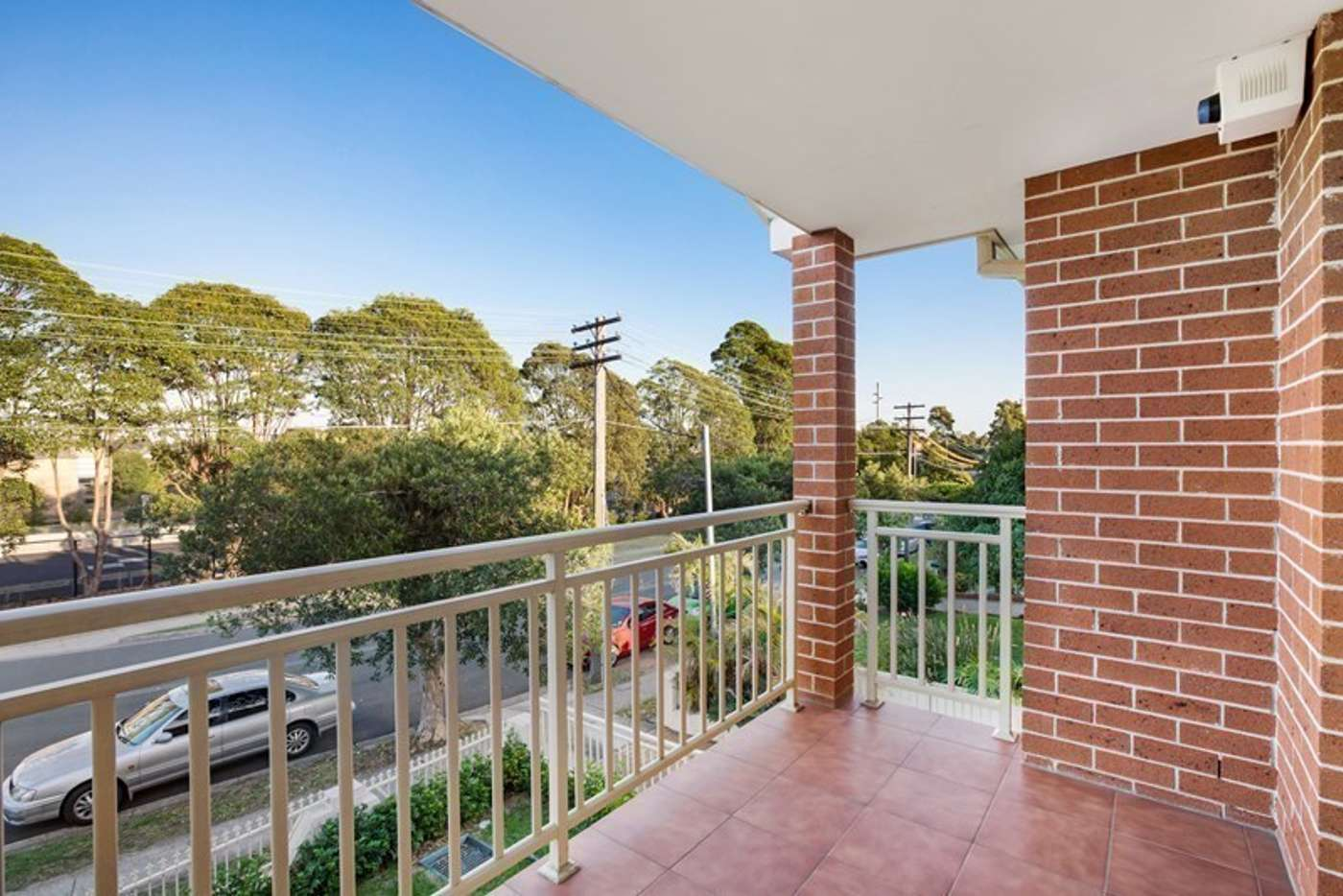 Sixth view of Homely townhouse listing, 1/59 Queen Street, North Strathfield NSW 2137