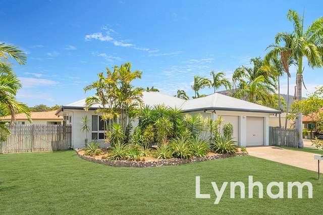 12 Wynberg Drive, Annandale QLD 4814