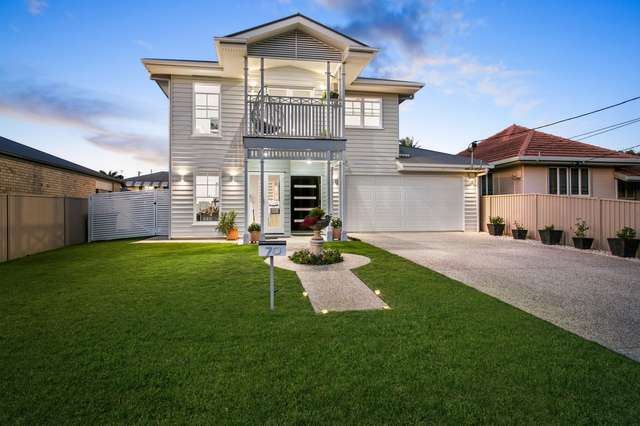 70 Dodds Street, Margate QLD 4019
