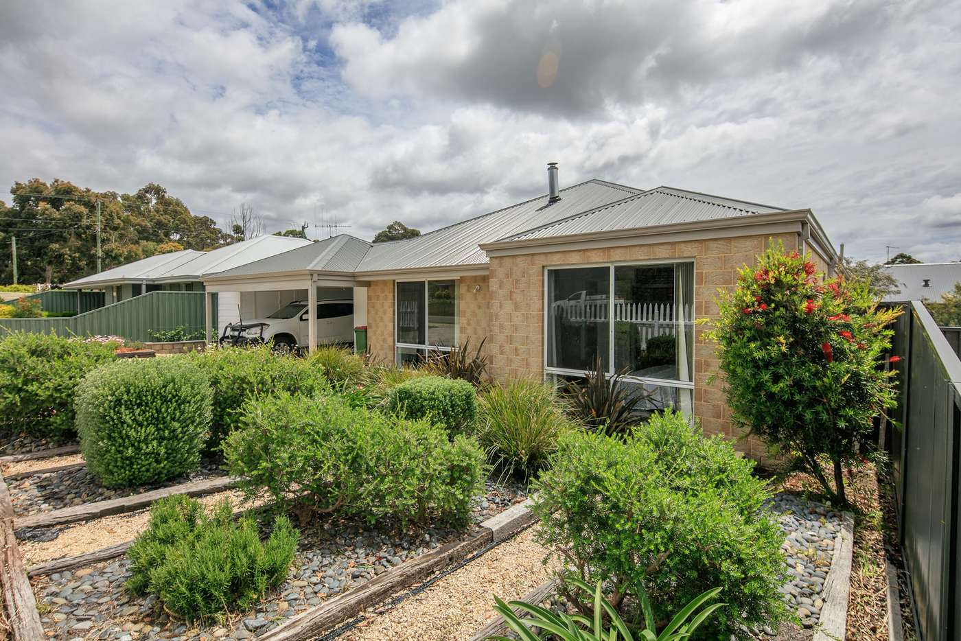 Main view of Homely house listing, 5 Zimmermann Street, Denmark WA 6333