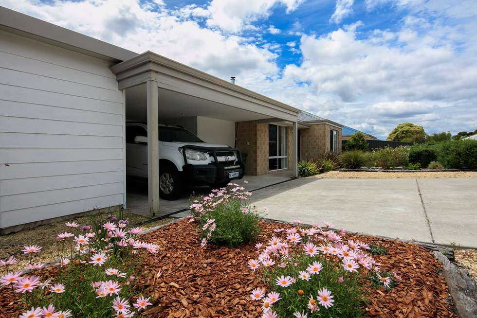 Second view of Homely house listing, 5 Zimmermann Street, Denmark WA 6333