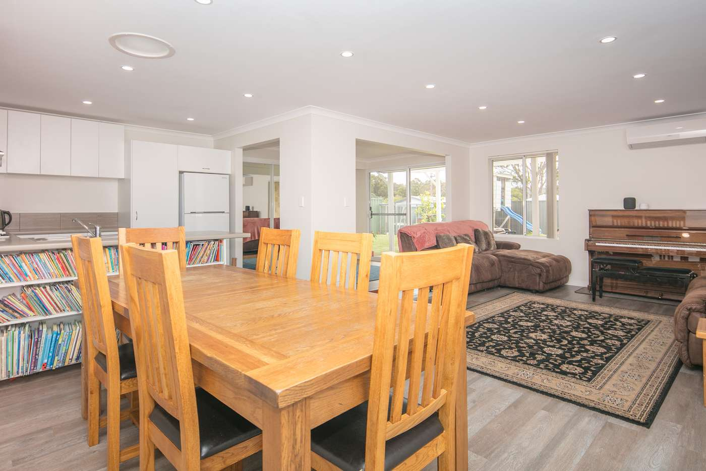 Seventh view of Homely house listing, 5 Zimmermann Street, Denmark WA 6333