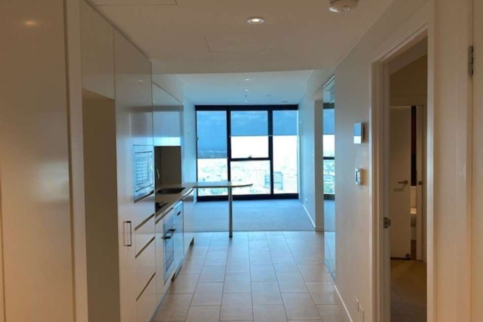 Fourth view of Homely unit listing, 5904/222 MARGARET STREET, Brisbane City QLD 4000