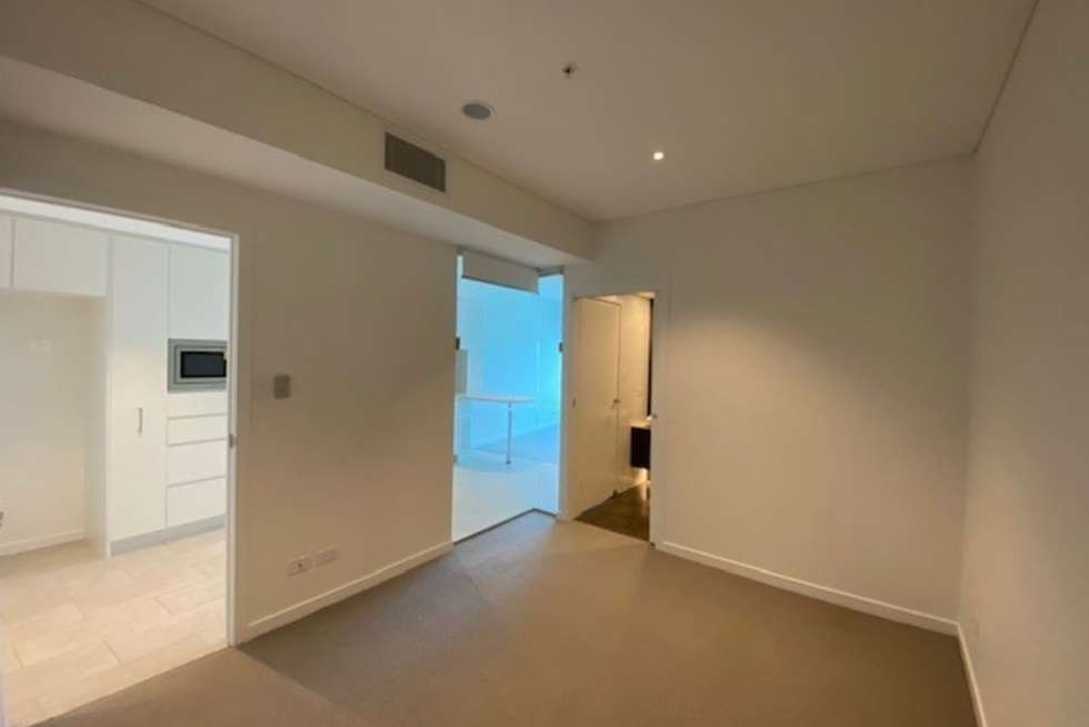 Fifth view of Homely unit listing, 5904/222 MARGARET STREET, Brisbane City QLD 4000