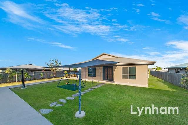 13 Romboli Court, Burdell QLD 4818