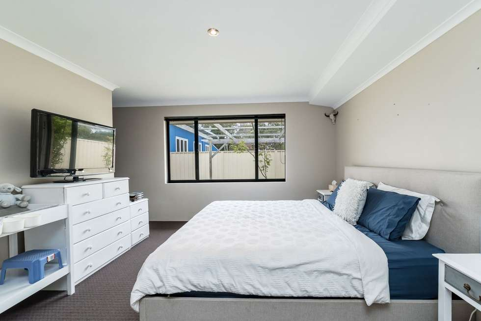 Third view of Homely house listing, 8 Molokai Close, Falcon WA 6210
