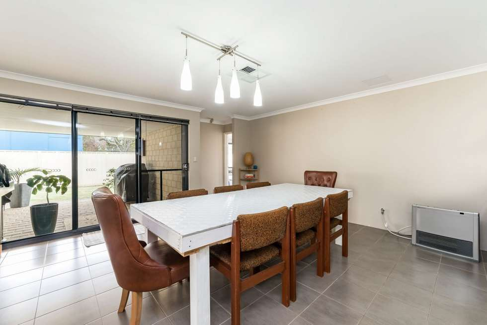Fifth view of Homely house listing, 8 Molokai Close, Falcon WA 6210