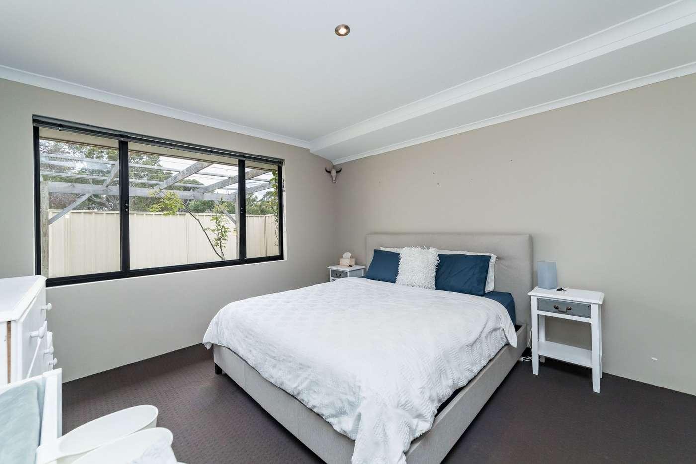 Sixth view of Homely house listing, 8 Molokai Close, Falcon WA 6210