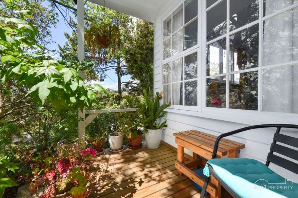 Fourth view of Homely house listing, 112 Outram Street, Summerhill TAS 7250