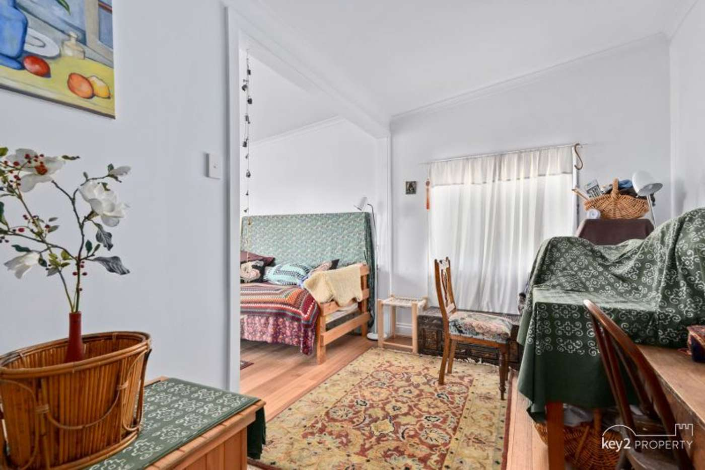 Sixth view of Homely house listing, 112 Outram Street, Summerhill TAS 7250