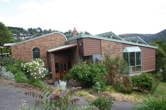 243 Upper York St, West Launceston TAS 7250