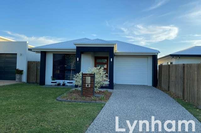 80 Sunhaven Boulevard, Burdell QLD 4818
